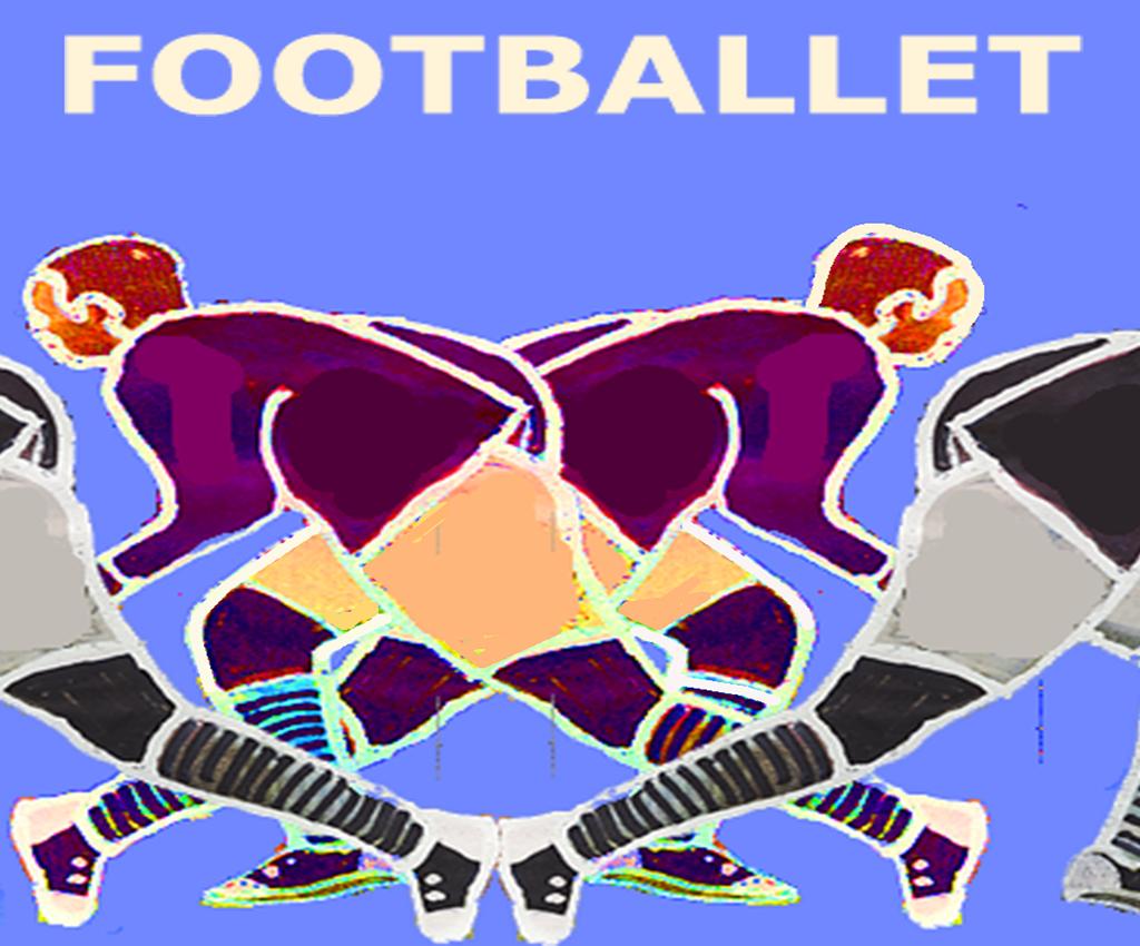 Footballet