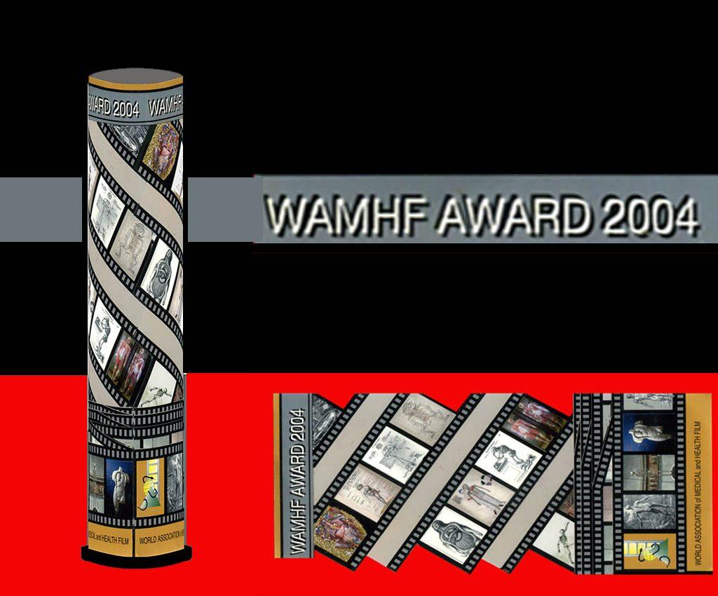 WAMHF-2