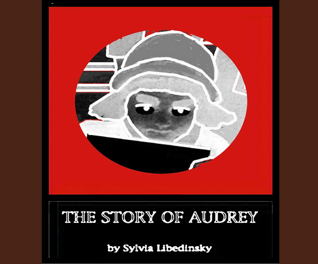 audy_001