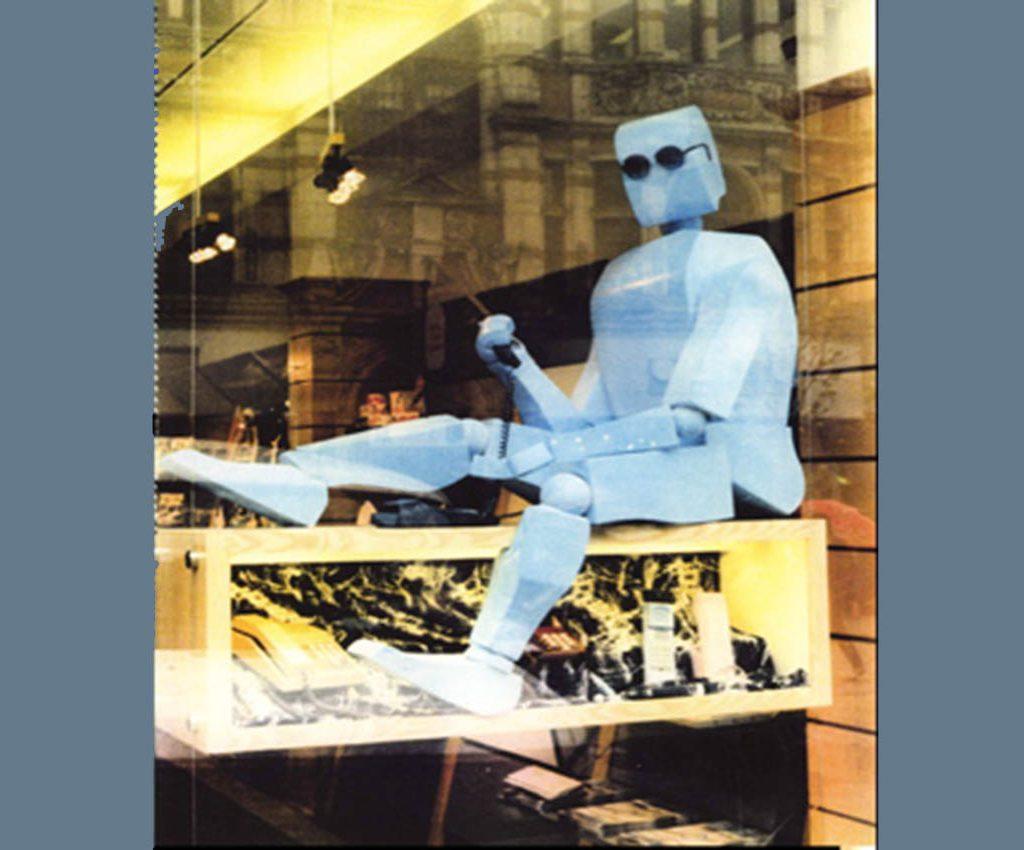 telecom_robots_jpg