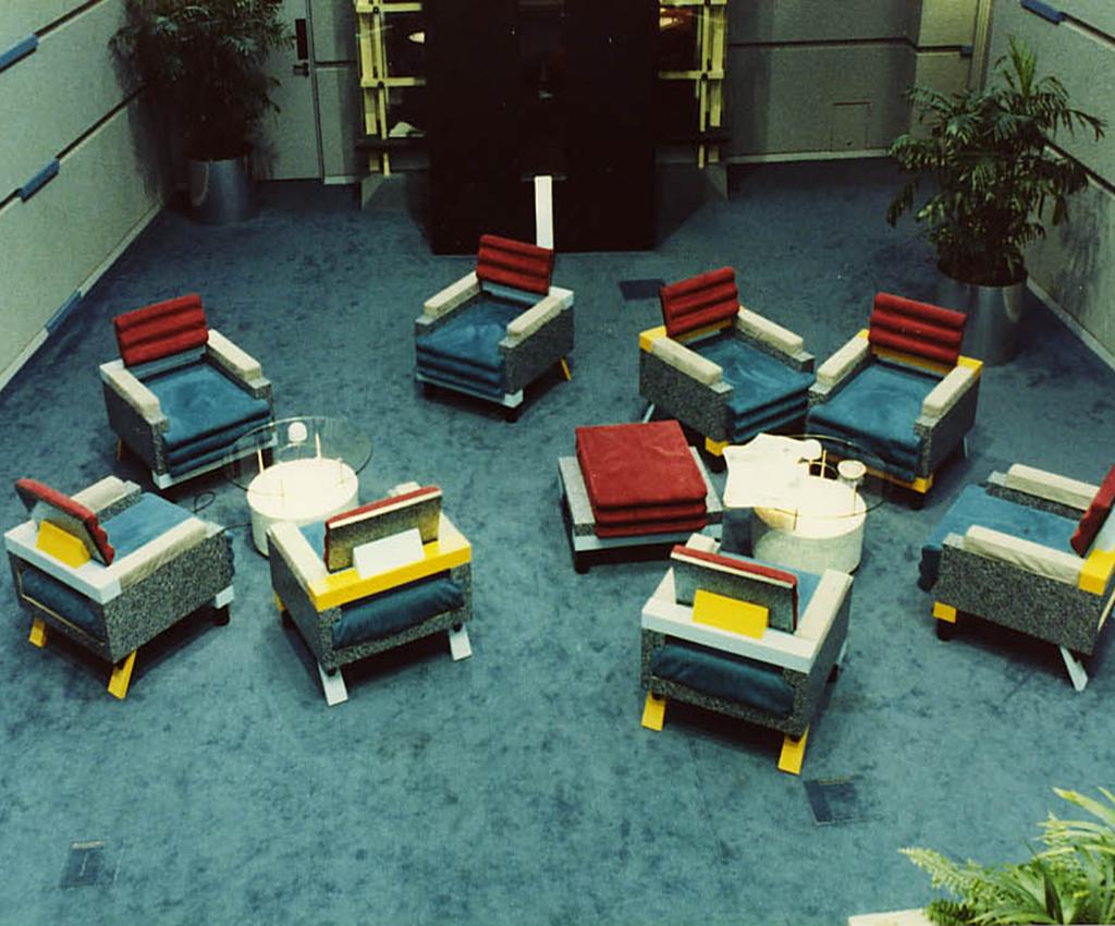 TVAM furniture1